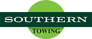 Southern Towing Melbourne